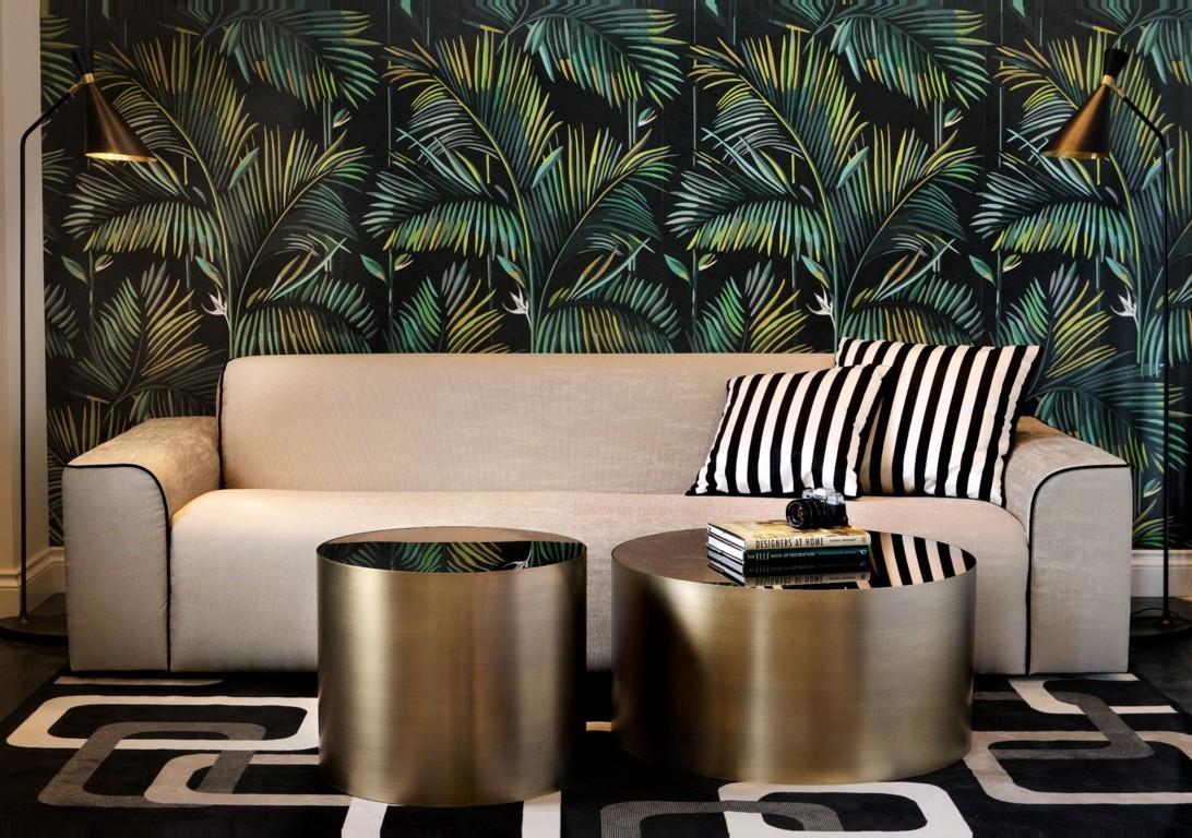 luxury coffee tables Luxury Coffee Tables by Nella Vetrina e4b179358f4a50cd0de0d8f2b56e0378
