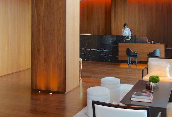 luxury coffee tables Luxury Coffee Tables Designed by Eric Schmitt eric schmitt feat 600x410