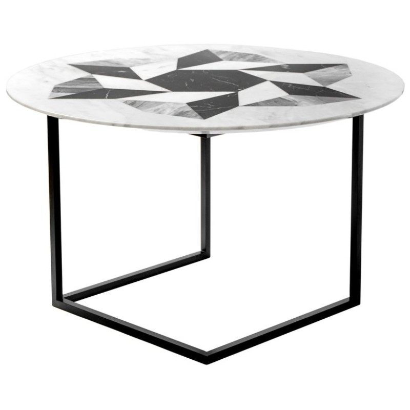 Exclusive Designs - Unique Handmade Coffee Tables - esopo modern iron CF exclusive designs Exclusive Designs – Unique Handmade Coffee Tables esopo modern iron CF