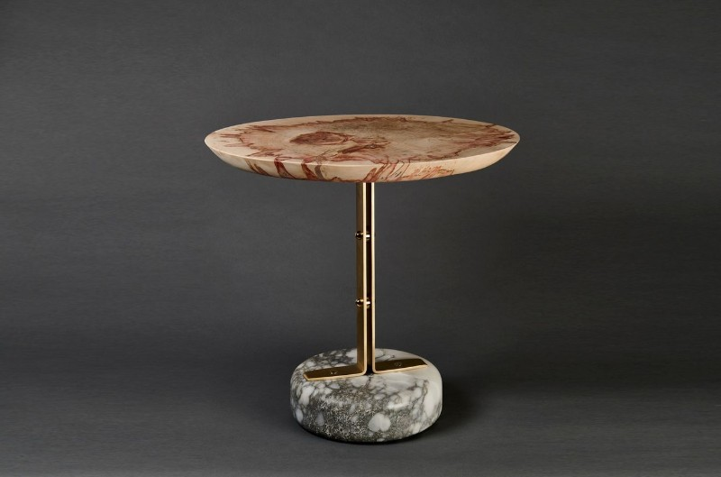 limited-edition-side-table-by-joseph-pagano-full side table The Best Limited Edition Side Tables limited edition side table by joseph pagano full