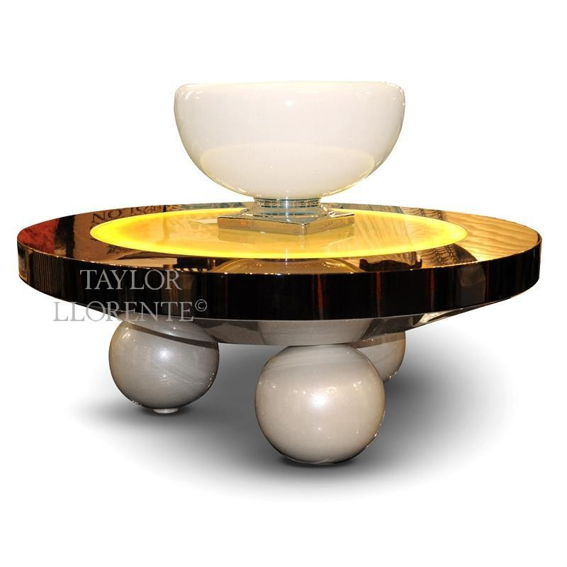 Modern Coffee Tables By Taylor Llorente modern coffee tables Modern Coffee Tables By Taylor Llorente macassar low tables 1