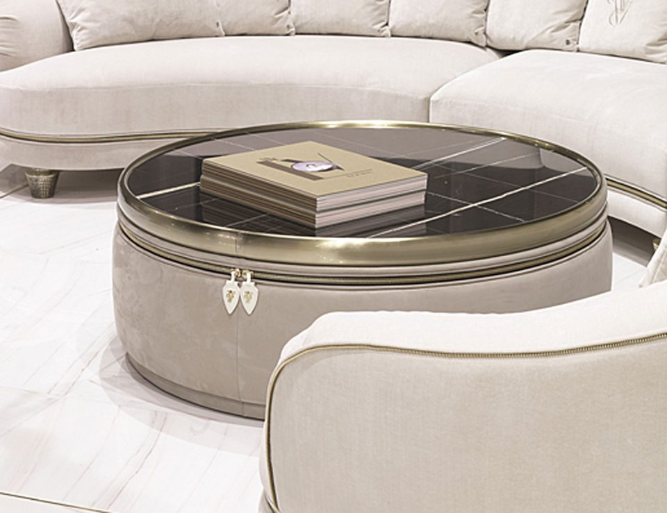 luxury coffee tables Luxury Coffee Tables by Nella Vetrina nella vetrina visionnaire ipe cavalli charles upholstered leather luxury coffee tables london 5ng2chatam livin uk for sale ebay sydney toronto manufacturers table books australia 960x739