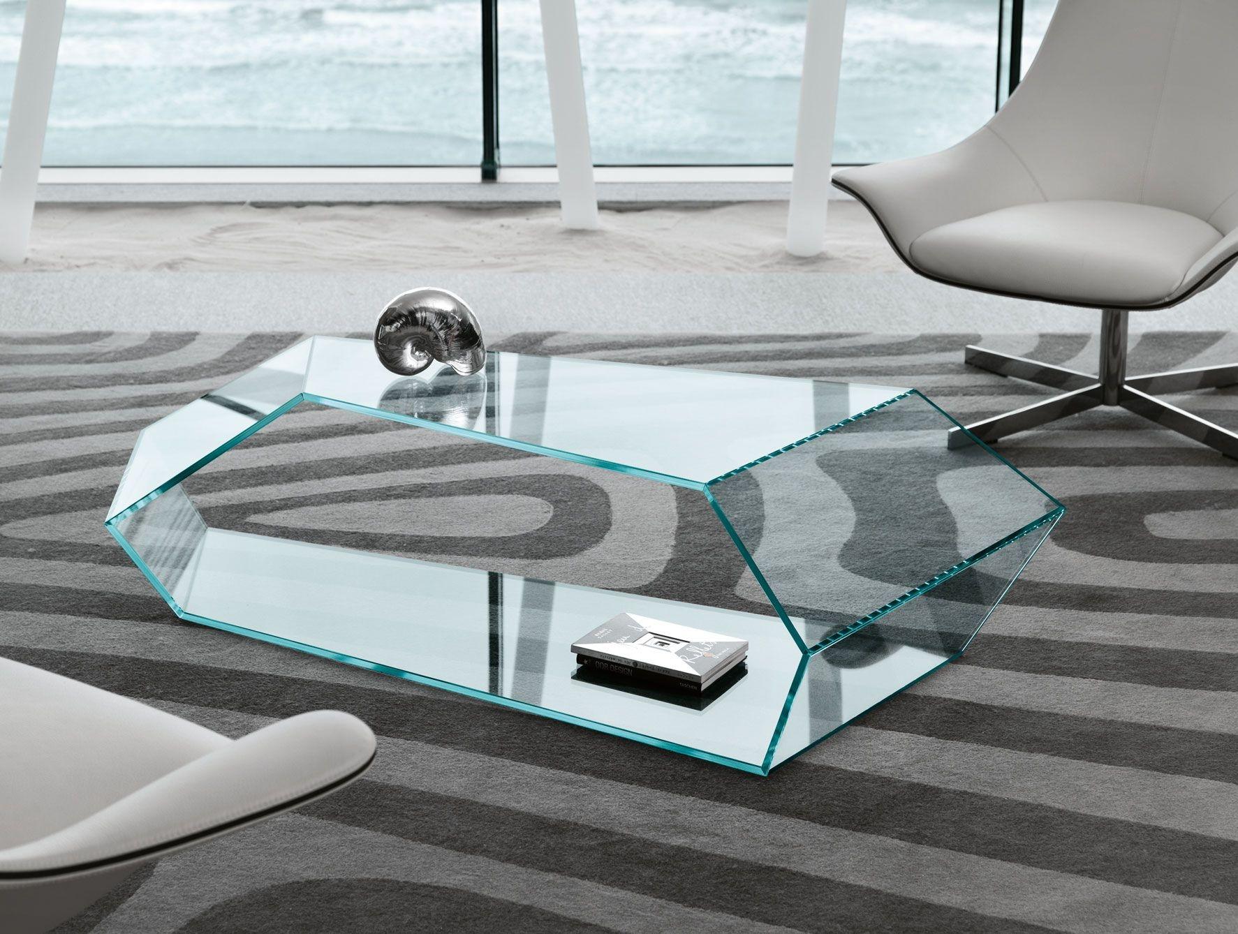 luxury coffee tables luxury coffee tables Luxury Coffee Tables by Nella Vetrina tonelli modern contemporary designer glass furniture nella vetrina