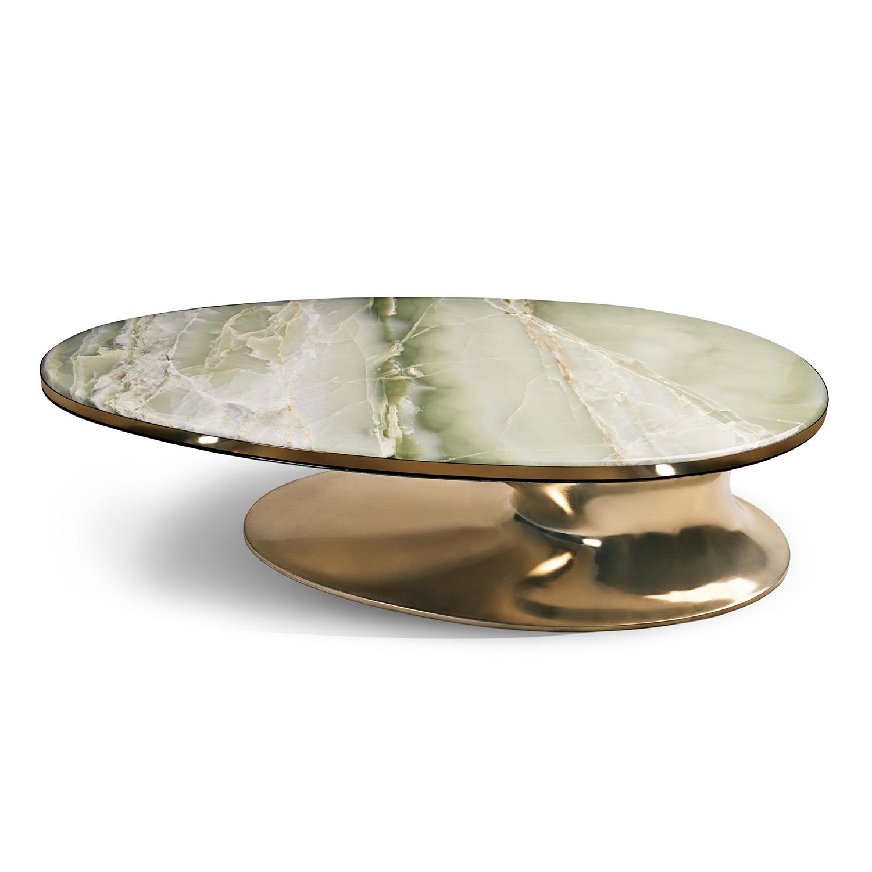 luxury coffee tables luxury coffee tables Luxury Coffee Tables by Nella Vetrina visionnaire steve leung 015 0528 rgb 300