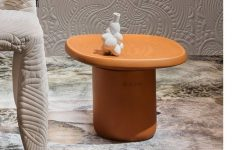 """moooi """"Gently Imperfect"""" Coffe Tables by Moooi 12 5 240x150"""
