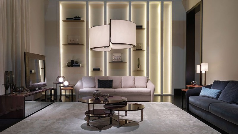 salone del mobile Salone del Mobile 2019: Here Are The Top Brands in Exhibition 5