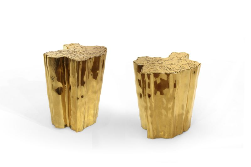 Boca do Lobo's Stunning Side Tables at Salone del Mobile 2019 salone del mobile Boca do Lobo's Stunning Side Tables at Salone del Mobile 2019 Boca do Lobo   s Stunning Side Tables at iSalone 2019 10
