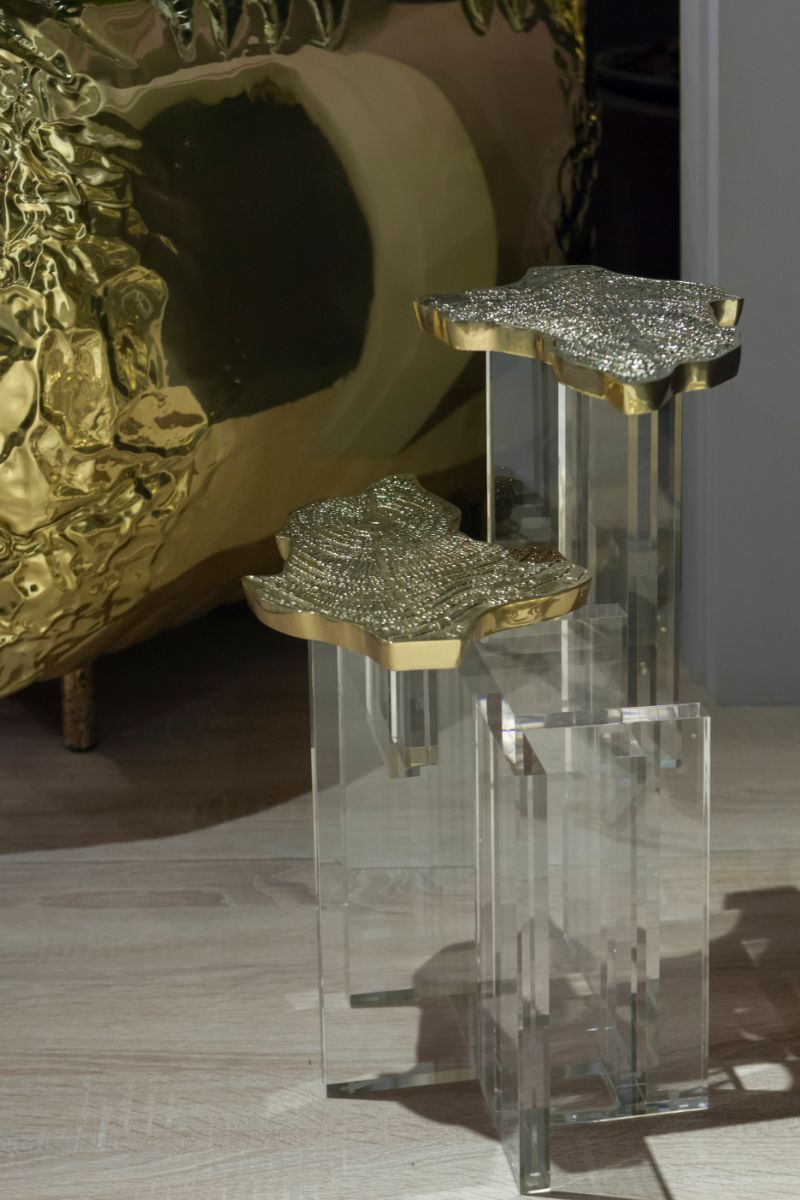 Boca do Lobo's Stunning Side Tables at Salone del Mobile 2019 salone del mobile Boca do Lobo's Stunning Side Tables at Salone del Mobile 2019 Boca do Lobo   s Stunning Side Tables at iSalone 2019