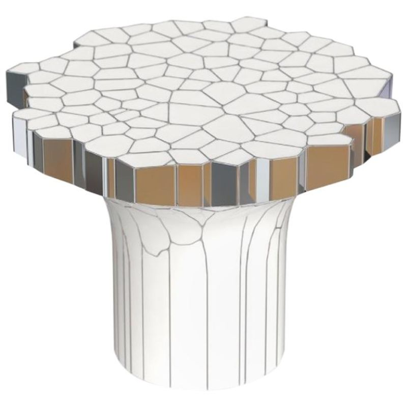 Art Gallery ALL's Stunning Collection of Contemporary Side Tables side tables Art Gallery ALL's Stunning Collection of Contemporary Side Tables Gallery ALL   s Stunning Collection of Contemporary Side Tables