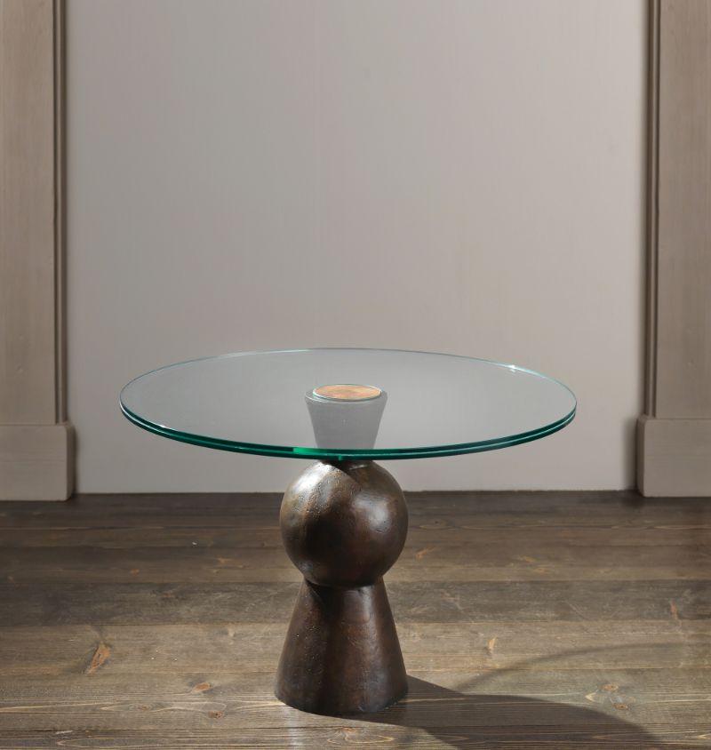 modern coffee tables Modern Coffee Tables by Top Furniture Brands HF2078CT