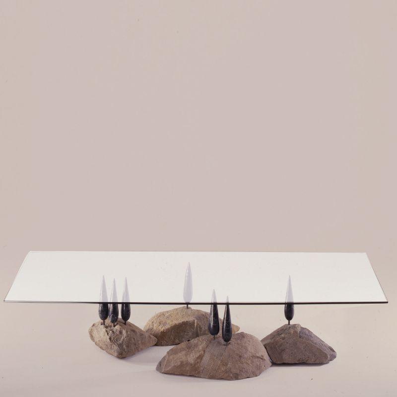 modern coffee tables Modern Coffee Tables by Top Furniture Brands LAZZLU 008 A20151215 27620 v1dedf 1