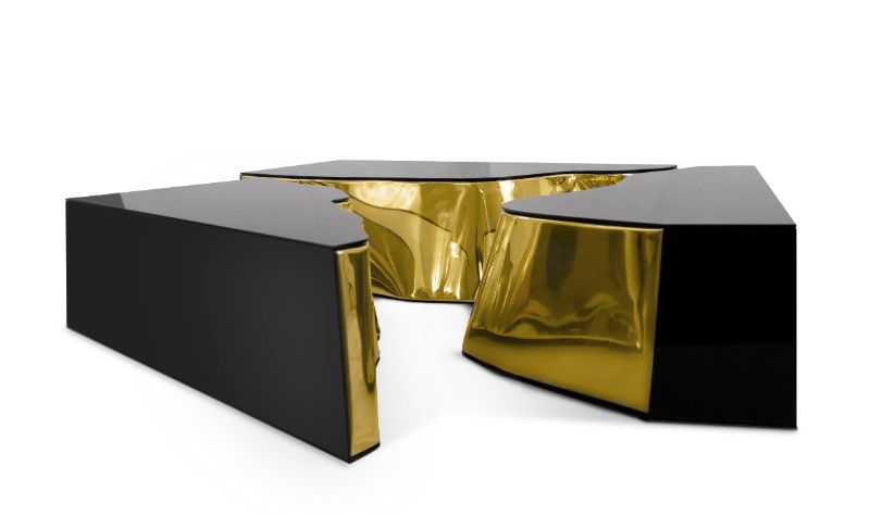 Lapiaz: A Modern Coffee Table Born from A Cracked Stone modern coffee table Lapiaz: A Modern Coffee Table Born from A Cracked Stone Lapiaz A Coffee Table Born from A Cracked Stone 9