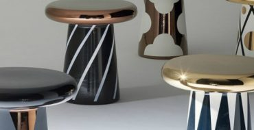 side tables Best Materials for Your Coffee and Side Tables ceramic 370x190