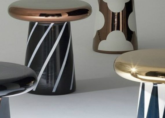 side tables Best Materials for Your Coffee and Side Tables ceramic 570x410