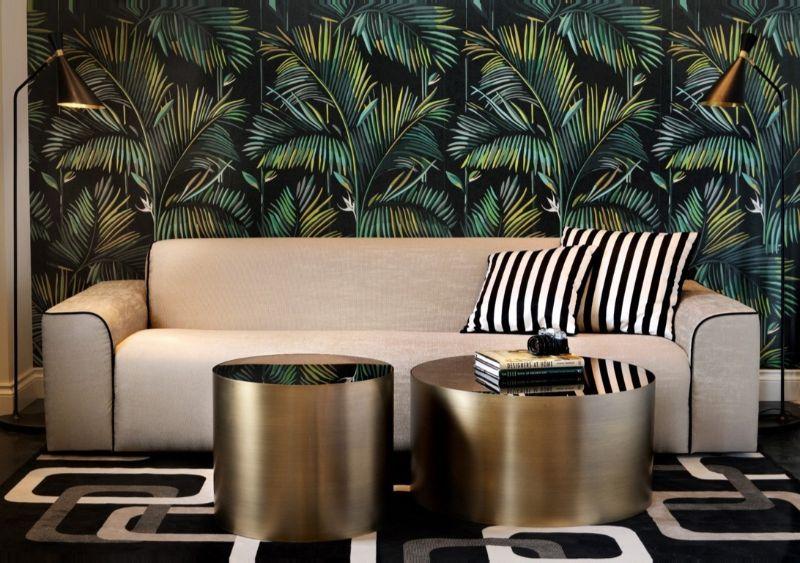 modern coffee tables Modern Coffee Tables by Top Furniture Brands e4b179358f4a50cd0de0d8f2b56e0378
