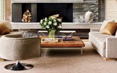 living room ideas Living Room Ideas by Stephen Sills feat 240x150