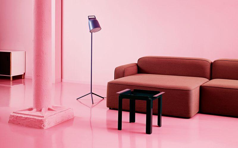 modern coffee tables Modern Coffee Tables by Top Furniture Brands normann