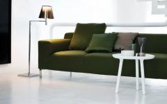 contemporary coffee tables Contemporary Coffee Tables by Zanotta zanotta 653 loto gallery 3 preview 240x150