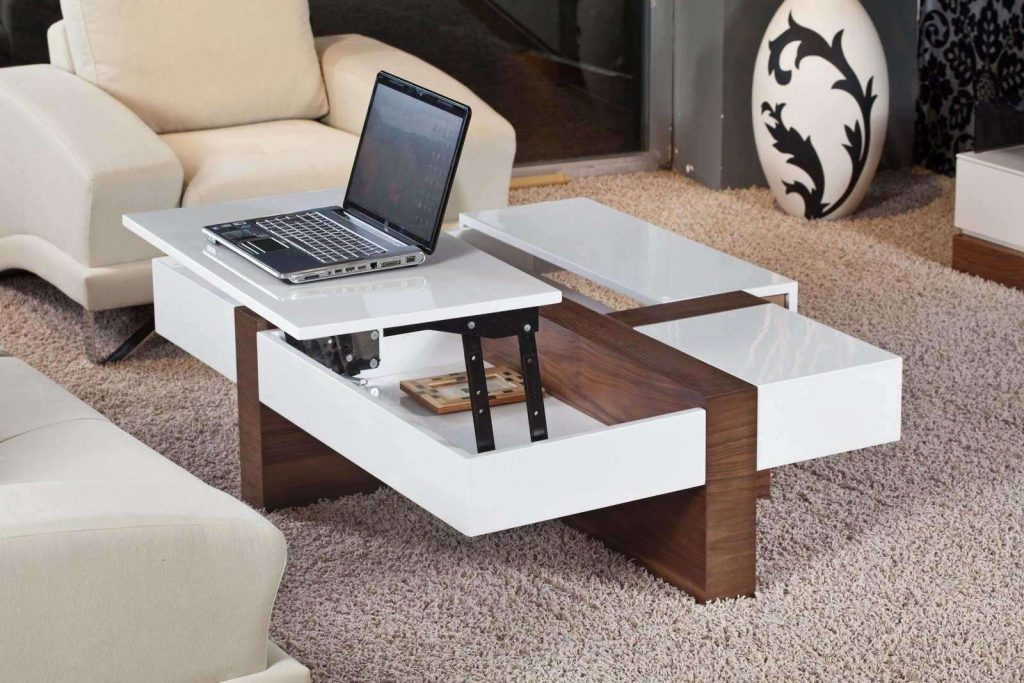 10 Modern Center Tables for A Contemporary Living Room modern center tables 10 Modern Center Tables for A Contemporary Living Room Acrylic Coffee Table Antique Coffee Table Best Modern Coffee Tables 1024x683