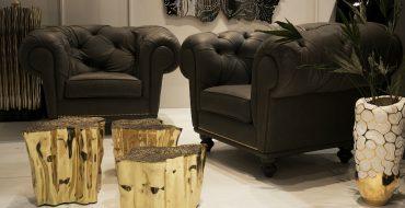 modern coffee tables Modern Coffee Tables That Bring Nature Vibes To Your Interior Design Coffee Tables that Bring Nature Vibes To Your Interior Design 370x190