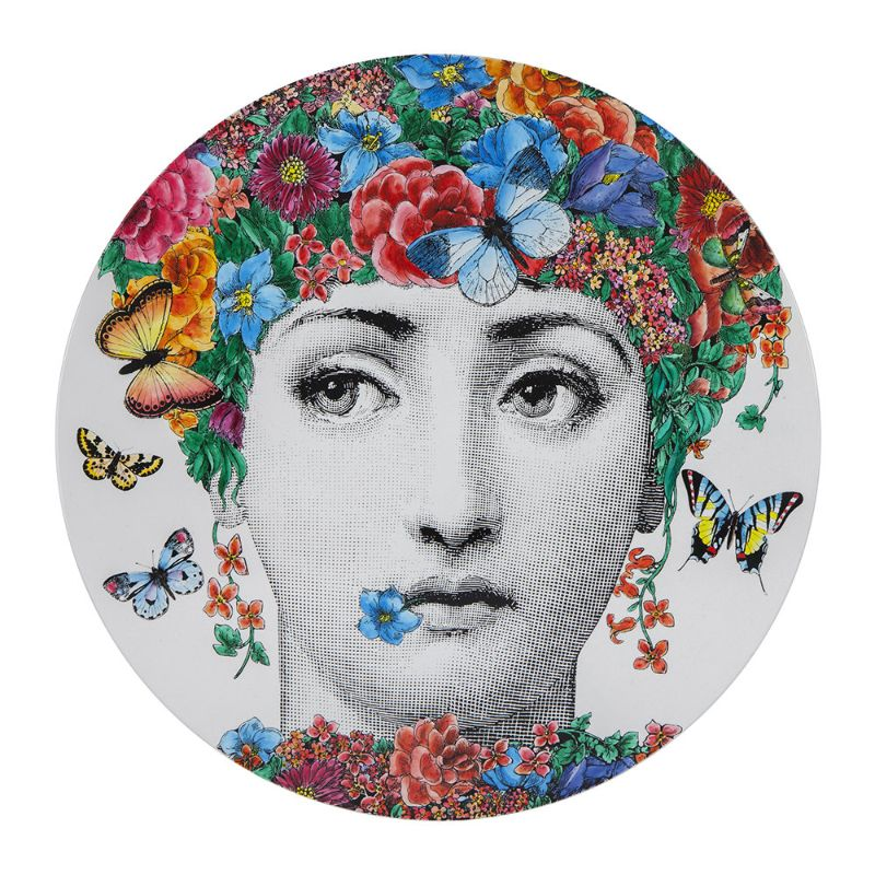 Fornasetti's Whimsical Coffee and Side Tables fornasetti Fornasetti's Whimsical Coffee and Side Tables Whimsical Coffee and Side Tables 11