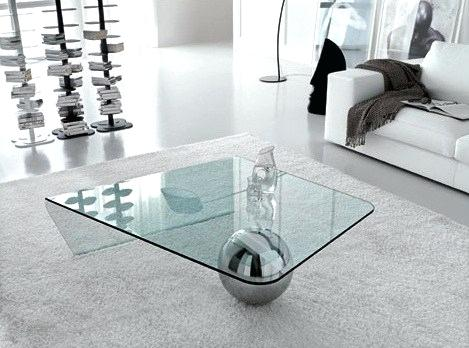 modern center tables 10 Modern Center Tables for A Contemporary Living Room contemporary coffee table coffee tables design ball glass modern coffee table simple stainless steel metal awesome living room all accreditation contemporary glass