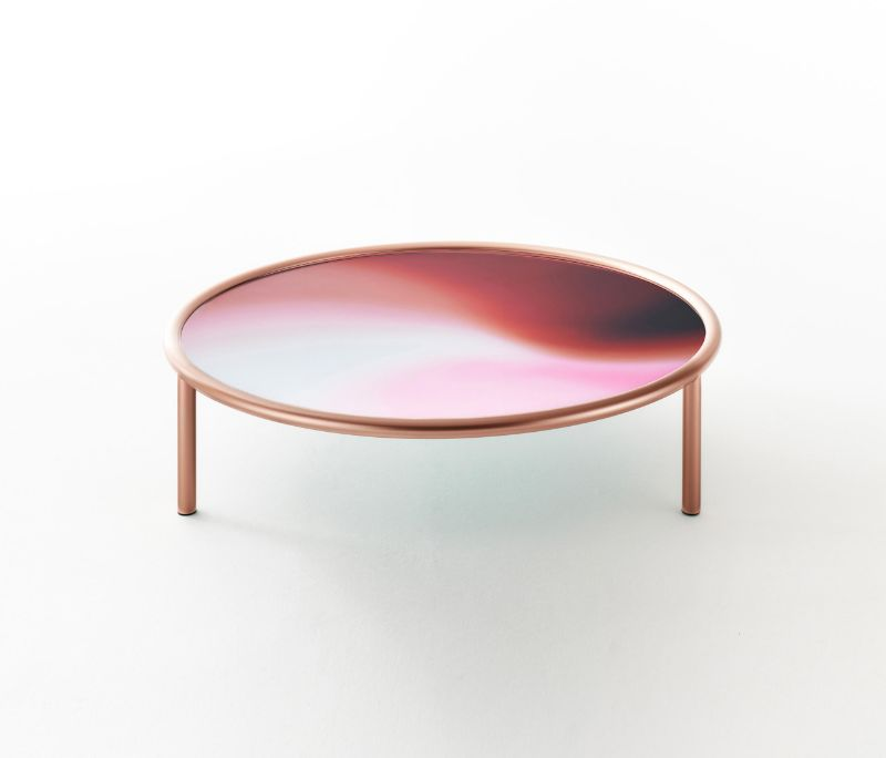 Colorful Coffee and Side Tables by Patricia Urquiola patricia urquiola Colorful Coffee and Side Tables by Patricia Urquiola Colorful Coffee and Side Tables 10 1