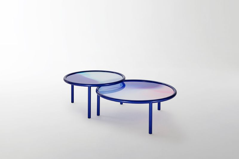 Colorful Coffee and Side Tables by Patricia Urquiola patricia urquiola Colorful Coffee and Side Tables by Patricia Urquiola Colorful Coffee and Side Tables 2