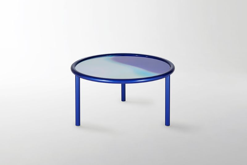 Colorful Coffee and Side Tables by Patricia Urquiola patricia urquiola Colorful Coffee and Side Tables by Patricia Urquiola Colorful Coffee and Side Tables 4