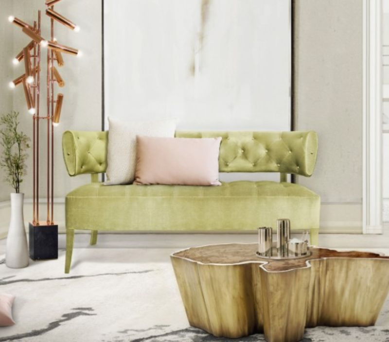 Colorful Coffee and Side Tables Thay Will Flourish Your Spring Trends side tables Colorful Coffee and Side Tables That Will Flourish Your Spring Trends Colorful Coffee and Side Tables Thay Will Flourish Your Summer 10