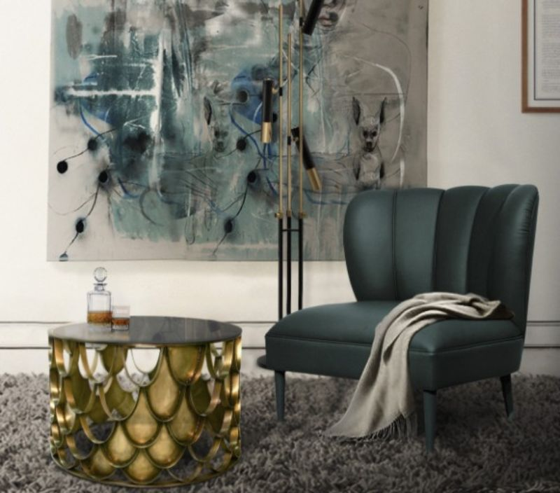 Colorful Coffee and Side Tables Thay Will Flourish Your Spring Trends side tables Colorful Coffee and Side Tables That Will Flourish Your Spring Trends Colorful Coffee and Side Tables Thay Will Flourish Your Summer 8