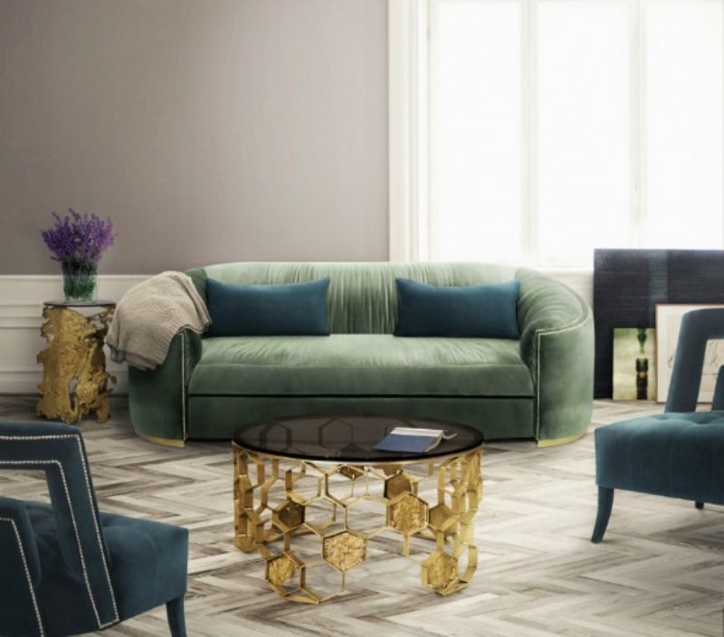 Colorful Coffee and Side Tables Thay Will Flourish Your Spring Trends side tables Colorful Coffee and Side Tables That Will Flourish Your Spring Trends Colorful Coffee and Side Tables Thay Will Flourish Your Summer 9