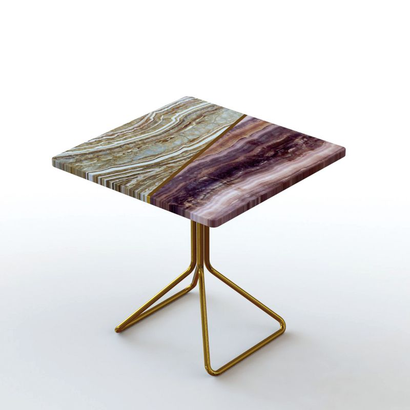 Rossana Orlandi's Incredibly Artistic Side Tables rossana orlandi Rossana Orlandi's Incredibly Artistic Side Tables Orlandis Incredibly Artistic Side Tables 6
