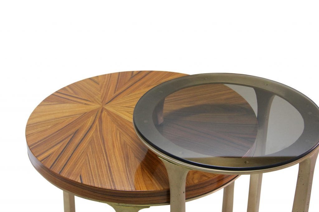 glass center tables Get Impressed By These 10 Marvelous Glass Center Tables luray side table 2 HR master 1024x683