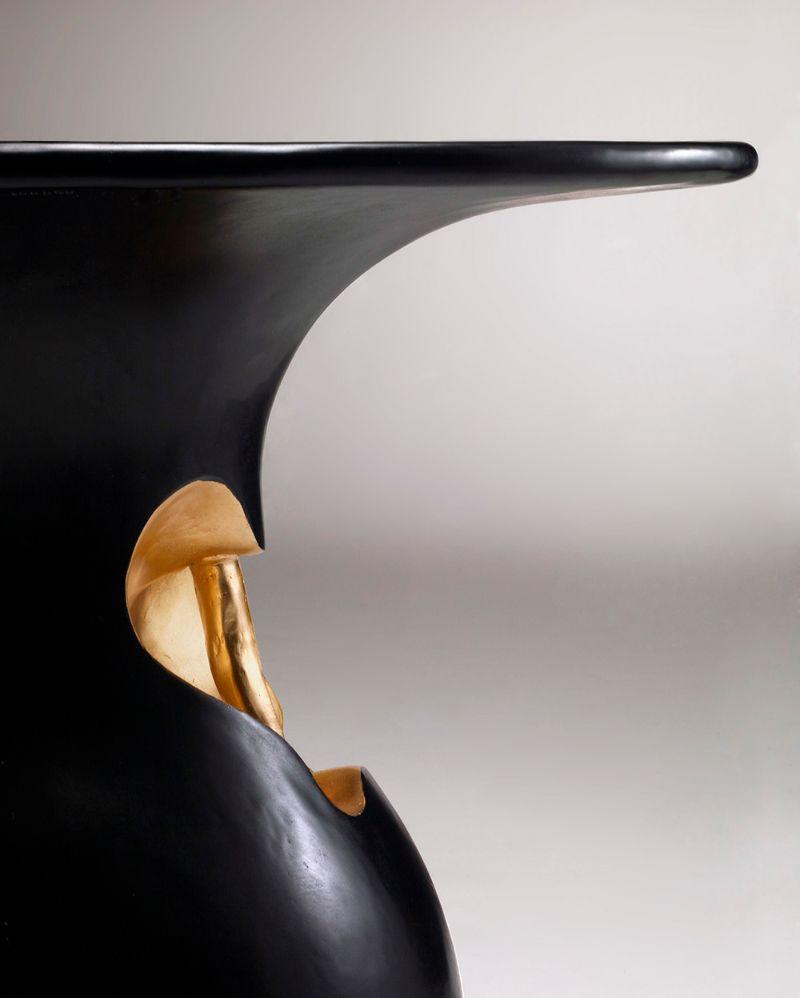 Mattia Bonetti's Modern Side Tables mattia bonetti Mattia Bonetti's Modern Side Tables Bonettis Modern Side Tables 7