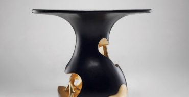mattia bonetti Mattia Bonetti's Modern Side Tables Bonettis Modern Side Tables feature 370x190