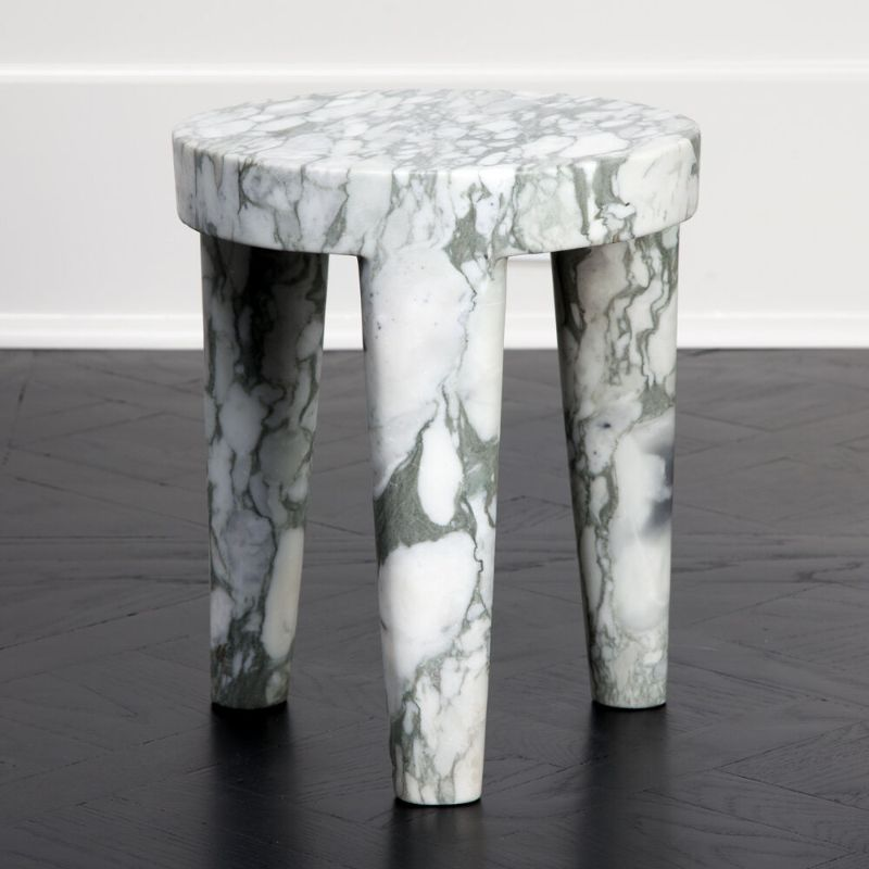 Modern Side Tables by Designer Kelly Wearstler kelly wearstler Modern Side Tables by Designer Kelly Wearstler Modern Side Tables by Designer Wearstler 4