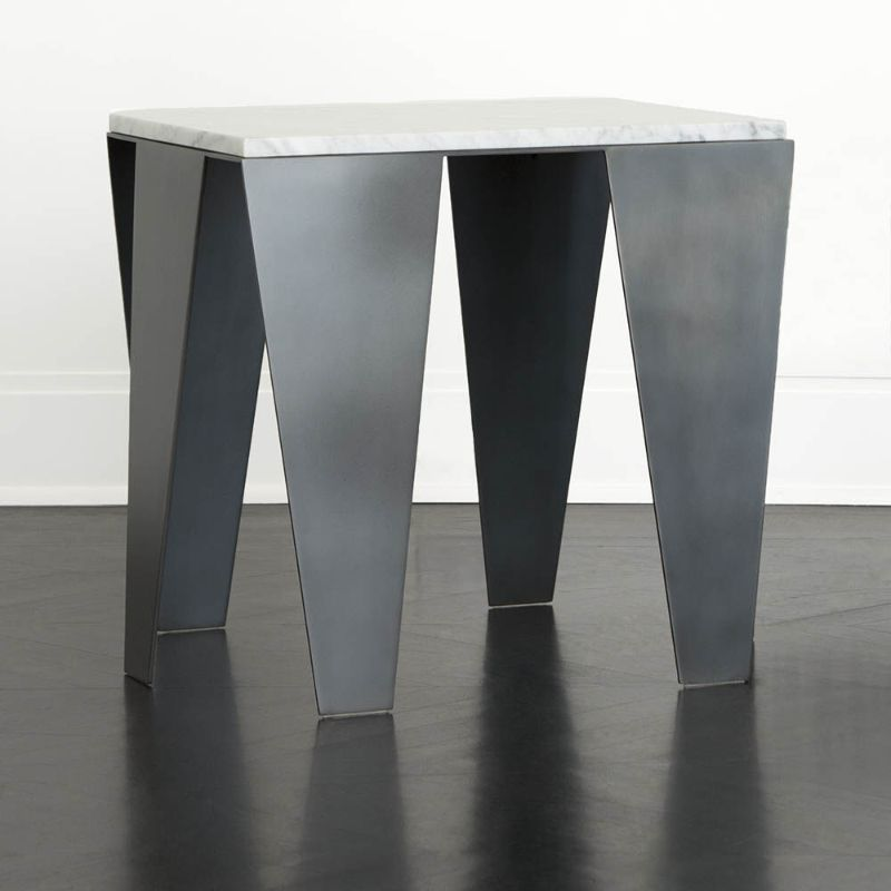 Modern Side Tables by Designer Kelly Wearstler kelly wearstler Modern Side Tables by Designer Kelly Wearstler Modern Side Tables by Designer Wearstler 8