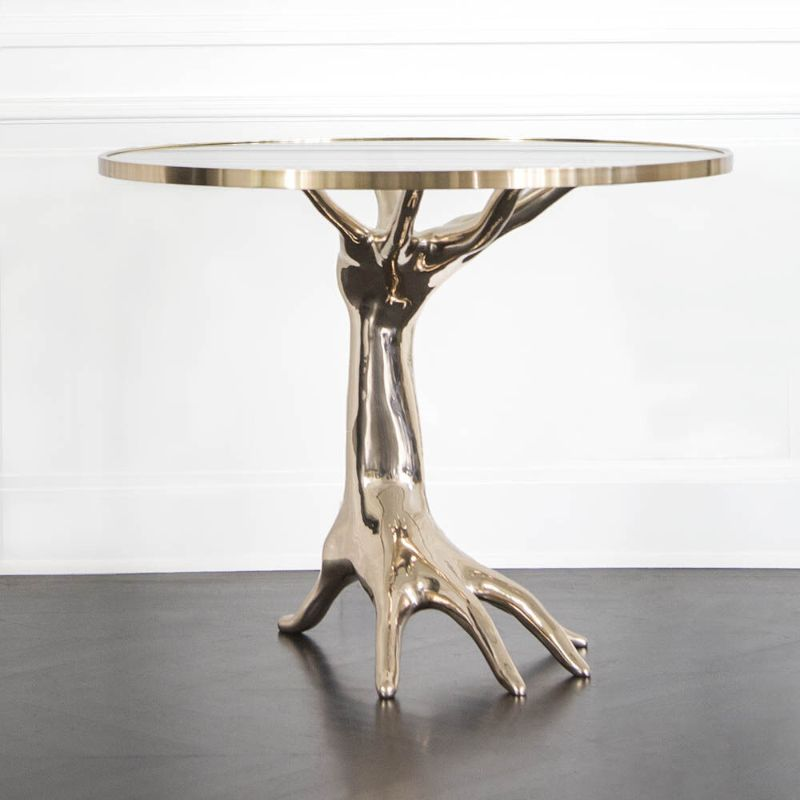 Modern Side Tables by Designer Kelly Wearstler kelly wearstler Modern Side Tables by Designer Kelly Wearstler Modern Side Tables by Designer Wearstler