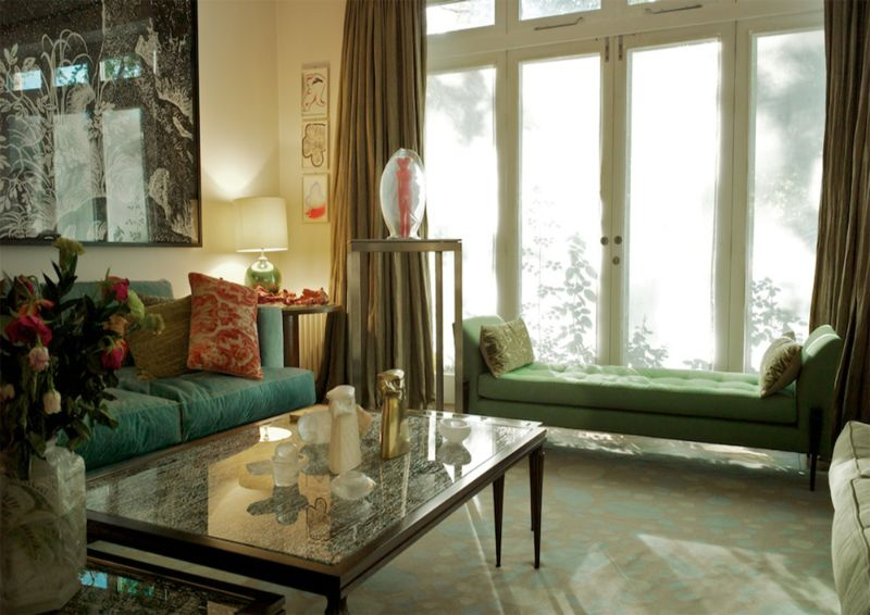 Take a Look to Francis Sultana's Imposing Living Room Design francis sultana Take a Look to Francis Sultana's Imposing Living Room Design Take a Look to Sultanas Imposing Living Room Design 7
