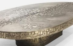 5 Art-Filled Coffee Table Designs From Twenty-First Gallery FT coffee table design 5 Art-Filled Coffee Table Designs From Twenty-First Gallery 5 Art Filled Coffee Table Designs From Twenty First Gallery FT 240x150