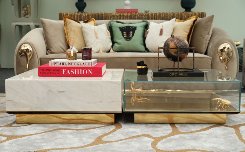 5 Coffee Tables To Complement Your Living Room Design living room design 5 Coffee Tables To Complement Your Living Room Design 5 Coffee Tables To Complement Your Living Room Design 1