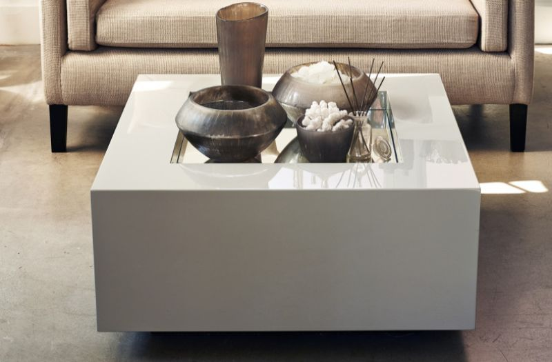 Contemporary Coffee And Side Tables By Kelly Hoppen kelly hoppen Contemporary Coffee And Side Tables By Kelly Hoppen Contemporary Coffee And Side Tables By Kelly Hoppen 3