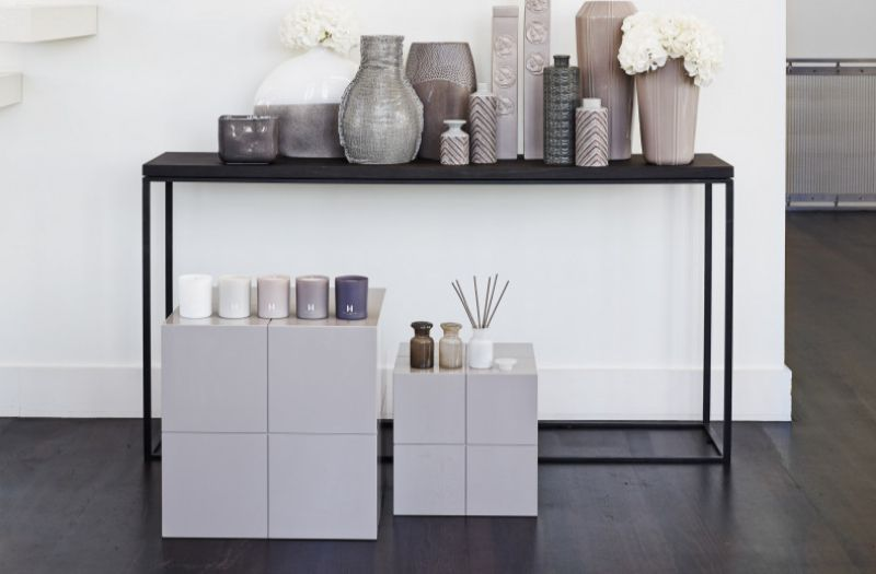 Contemporary Coffee And Side Tables By Kelly Hoppen kelly hoppen Contemporary Coffee And Side Tables By Kelly Hoppen Contemporary Coffee And Side Tables By Kelly Hoppen 4