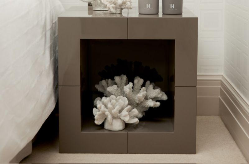 Contemporary Coffee And Side Tables By Kelly Hoppen kelly hoppen Contemporary Coffee And Side Tables By Kelly Hoppen Contemporary Coffee And Side Tables By Kelly Hoppen 5 1