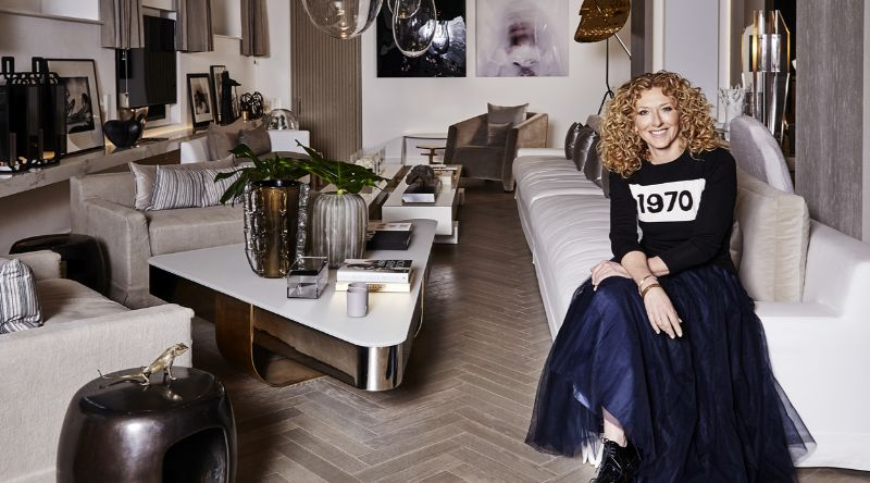 Contemporary Coffee And Side Tables By Kelly Hoppen kelly hoppen Contemporary Coffee And Side Tables By Kelly Hoppen Contemporary Coffee And Side Tables By Kelly Hoppen 6