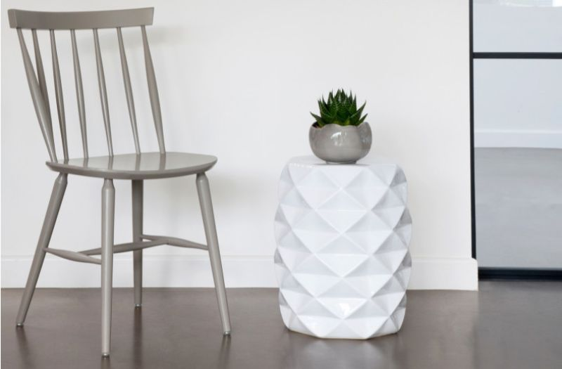 Contemporary Coffee And Side Tables By Kelly Hoppen kelly hoppen Contemporary Coffee And Side Tables By Kelly Hoppen Contemporary Coffee And Side Tables By Kelly Hoppen 9 1