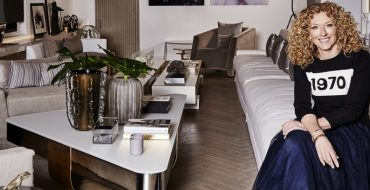 Contemporary Coffee And Side Tables By Kelly Hoppen FT kelly hoppen Contemporary Coffee And Side Tables By Kelly Hoppen Contemporary Coffee And Side Tables By Kelly Hoppen FT 370x190
