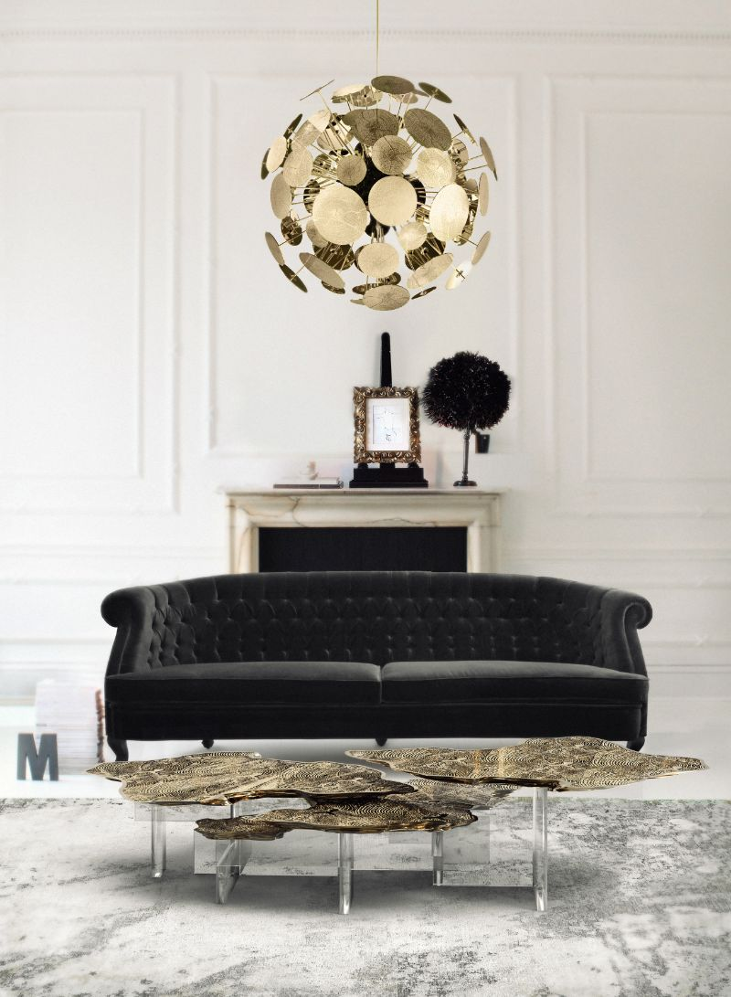 Eccentric Coffee Table Designs For A Contemporary Living Room coffee table design Eccentric Coffee Table Designs For A Contemporary Living Room Eccentric Coffee Table Designs For A Contemporary Living Room 7