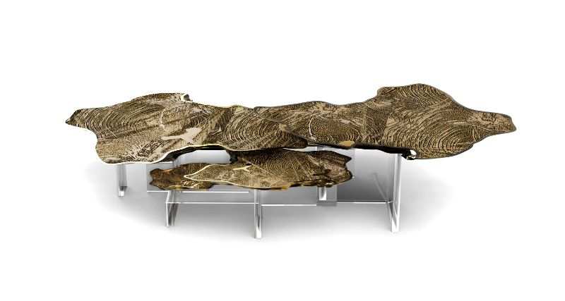 Eccentric Coffee Table Designs For A Contemporary Living Room coffee table design Eccentric Coffee Table Designs For A Contemporary Living Room Eccentric Coffee Table Designs For A Contemporary Living Room 8